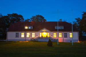 evening-visit-estonia (1)